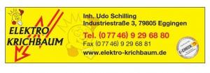 Logo-Anzeige-