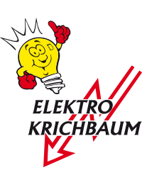 Elektro Krichbaum