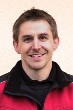 Jürgen Kessler - Elektriker Geselle