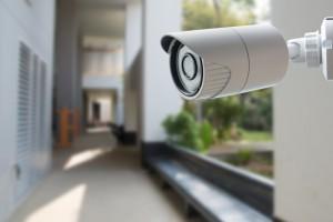 Sicherheit für Ihr Zuhause - Sicherheitstechnik