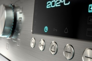 Elektro Haushaltsgeräte von Elektro Krichbaum